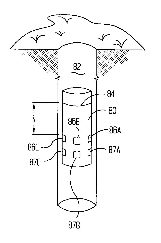 patent us7839346