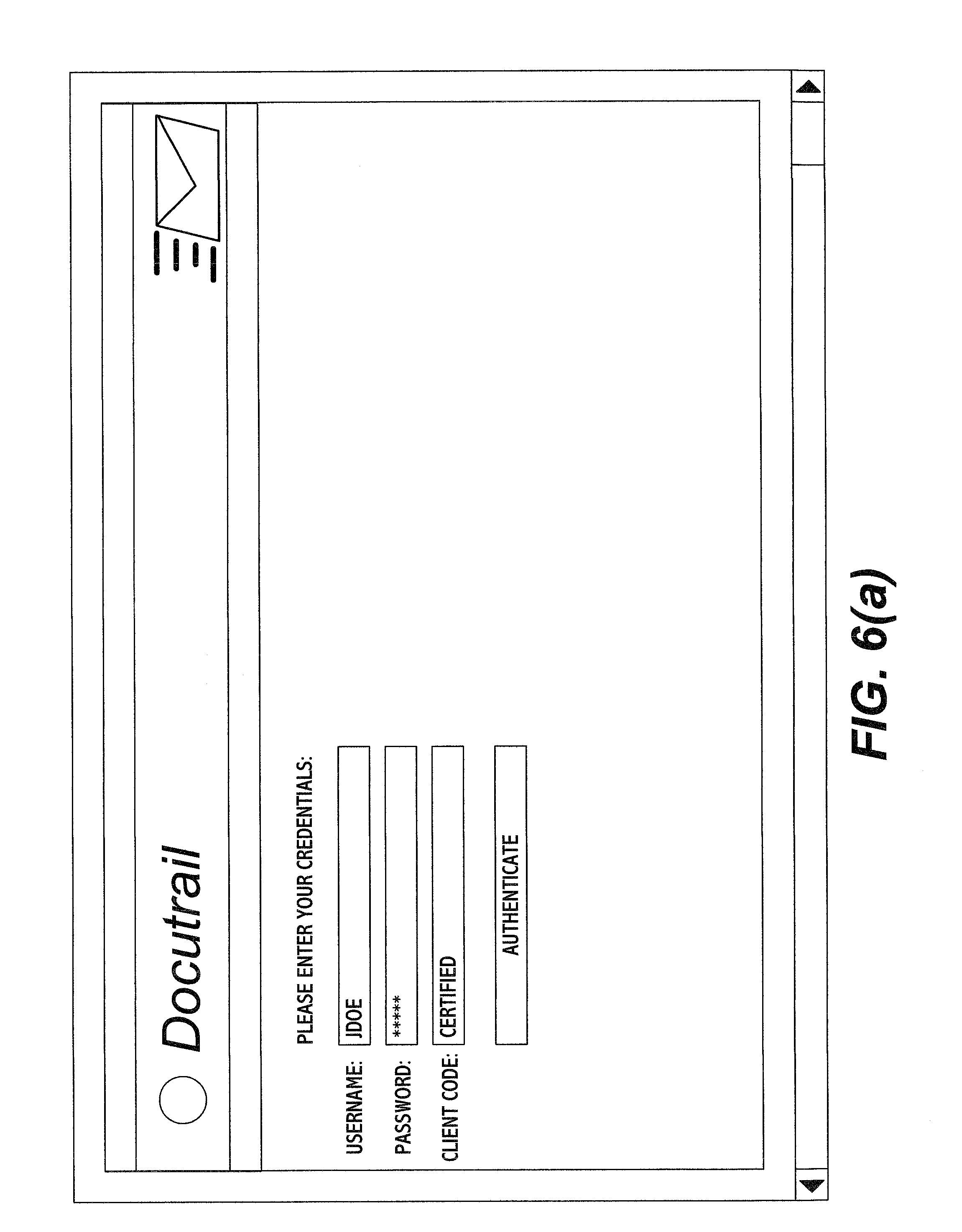 Donation Receipt Form Template Excel Patent Us  Outbound Document System And Method  Google  Audi Q5 Invoice Price Pdf with Gift Receipt Patent Drawing Cash Sale Receipt Template Word Pdf