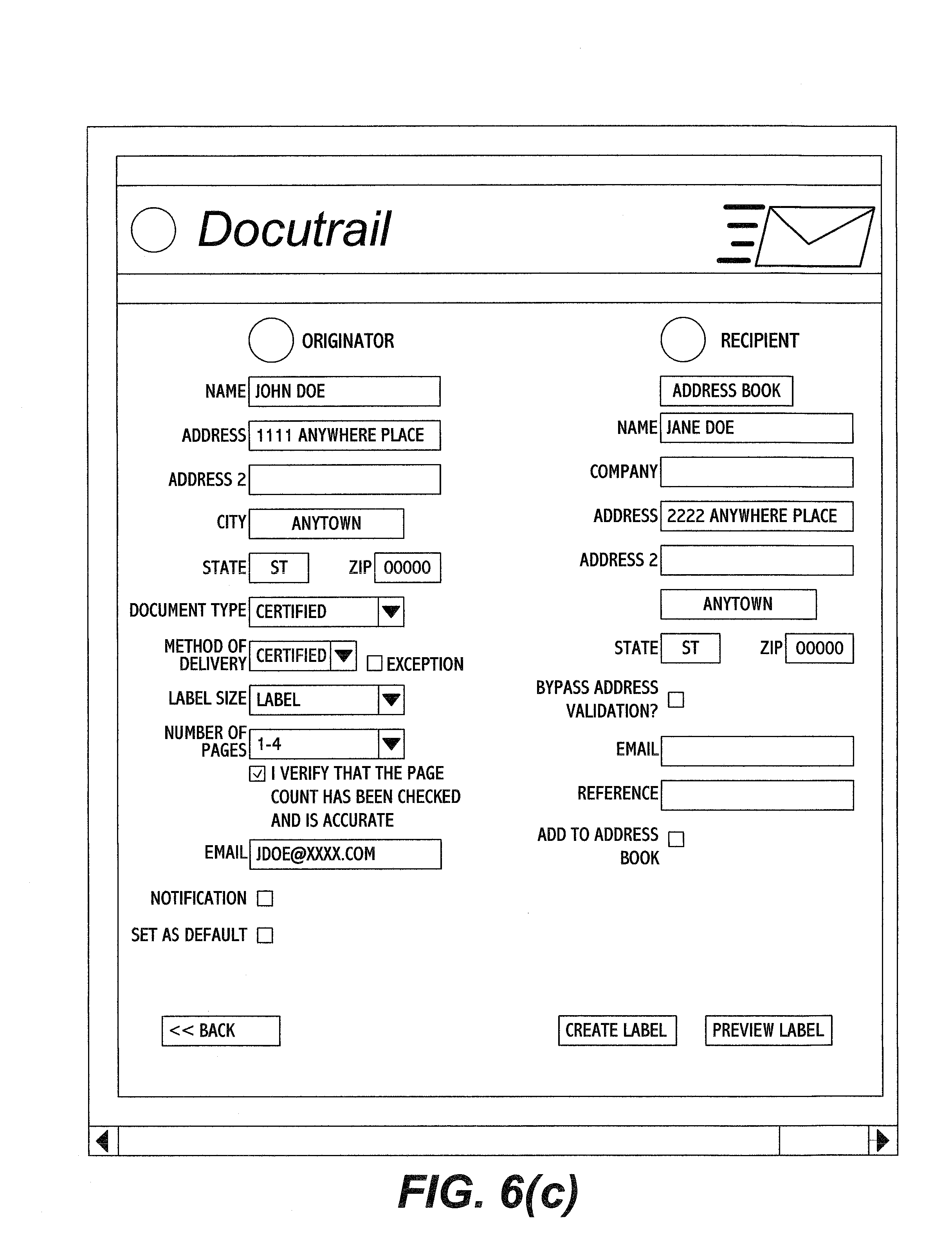 Free Invoice Template Uk Word Pdf Patent Us  Outbound Document System And Method  Google  Sample Invoices Free Word with Jcpenney Return Policy Without Receipt Word Patent Drawing Best Invoicing Software For Small Businesses Excel