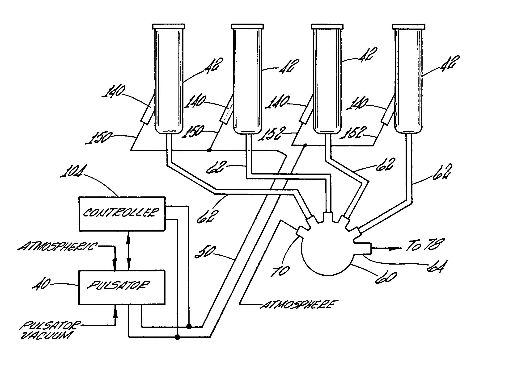 patent us7841296