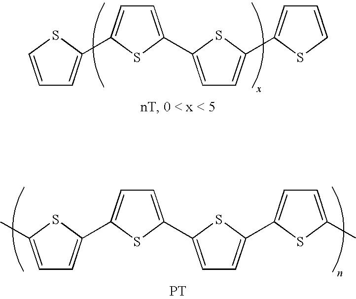 Figure US07842198-20101130-C00002