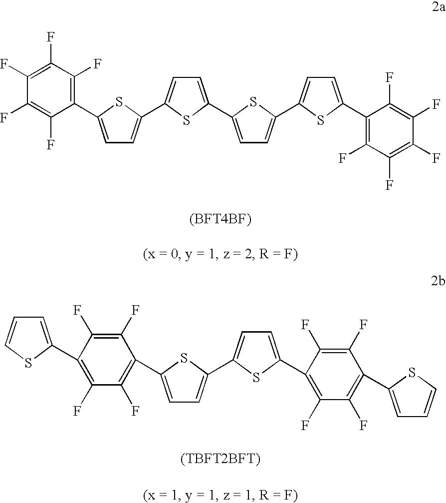 Figure US07842198-20101130-C00010