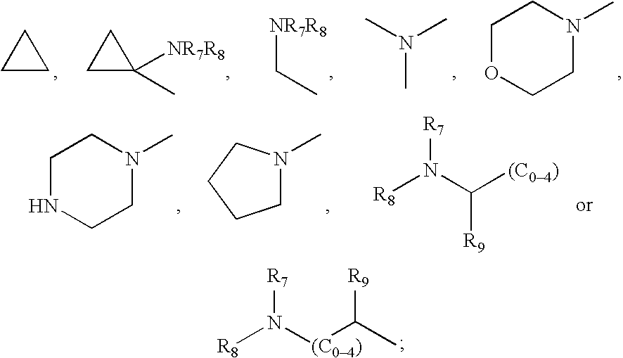 Figure US07842691-20101130-C00008