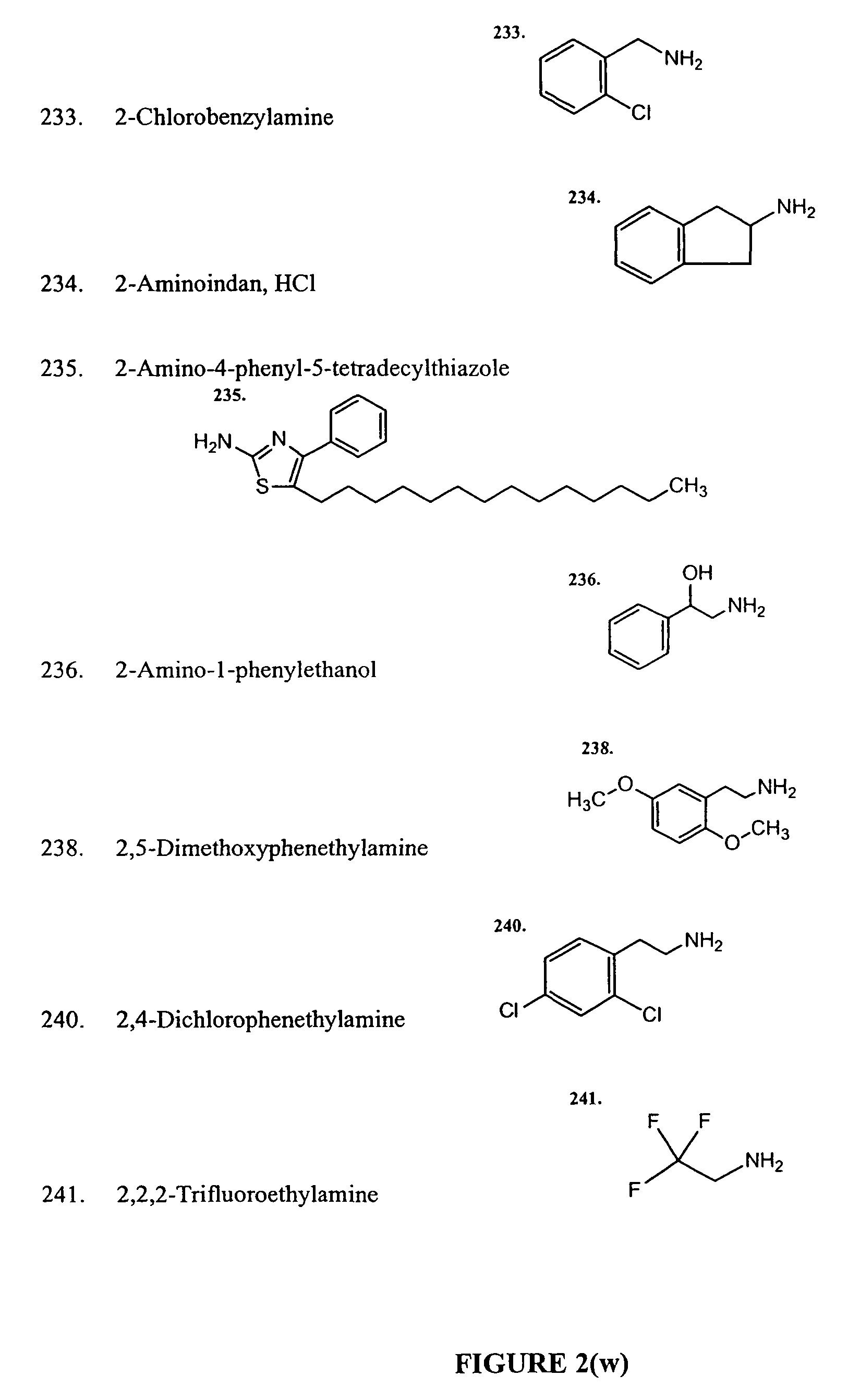Ethyleneamines - Huntsman Corporation