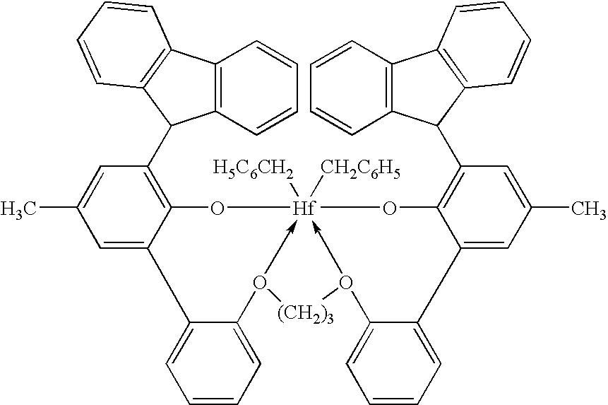 Figure US07842770-20101130-C00004