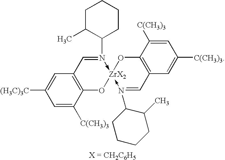 Figure US07842770-20101130-C00006
