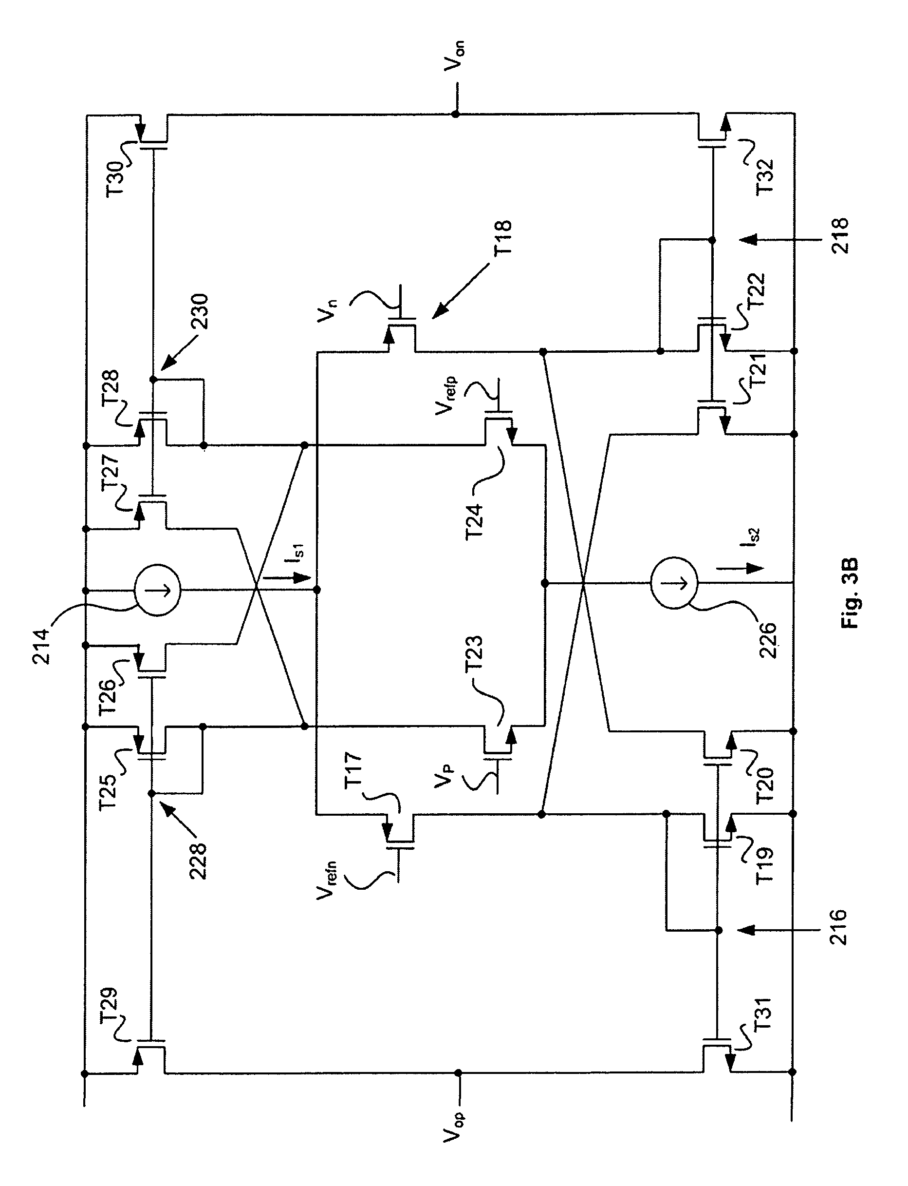 Comparator With Hysteresis Window Comparator Basic Comparator Circuits