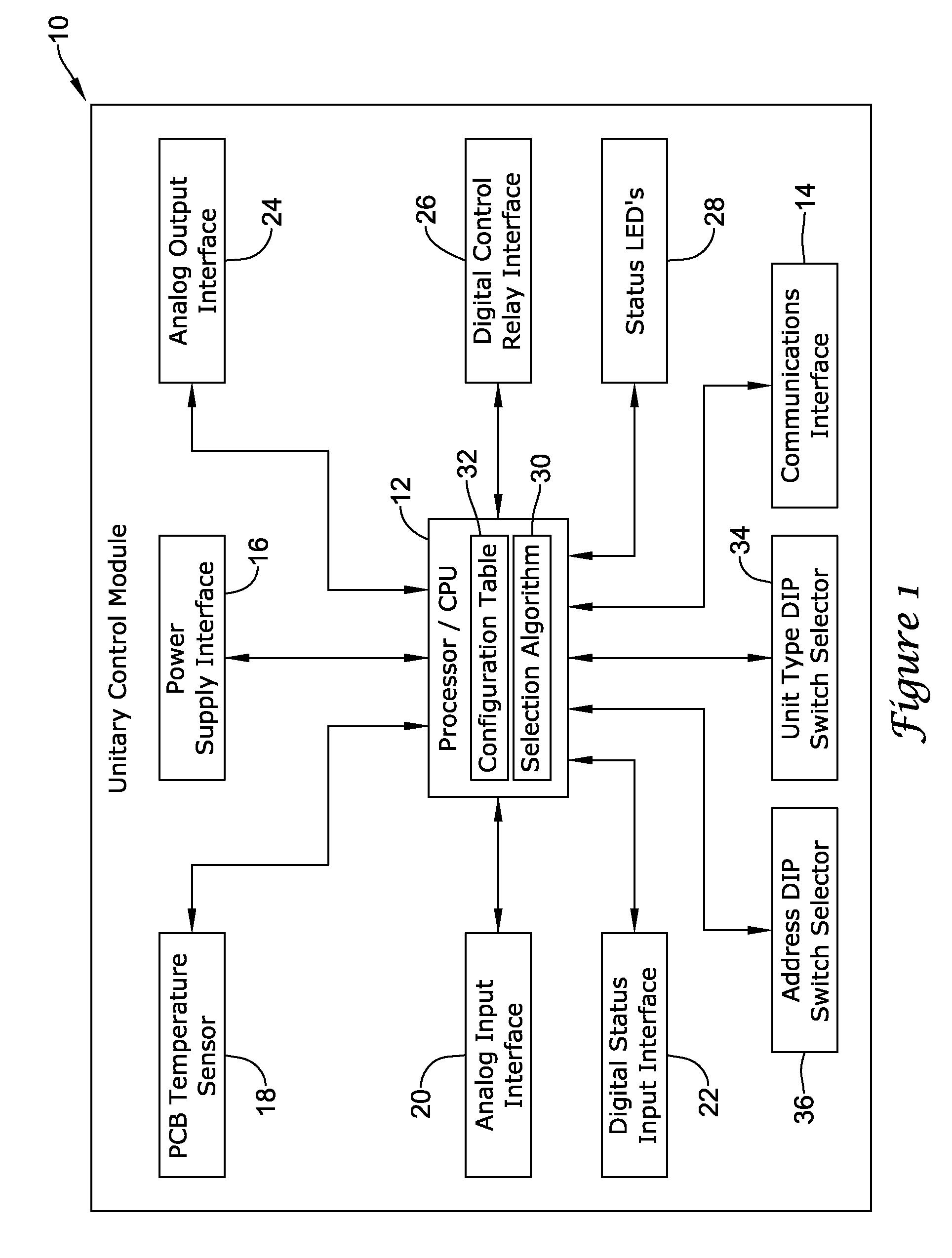 patent us7844764