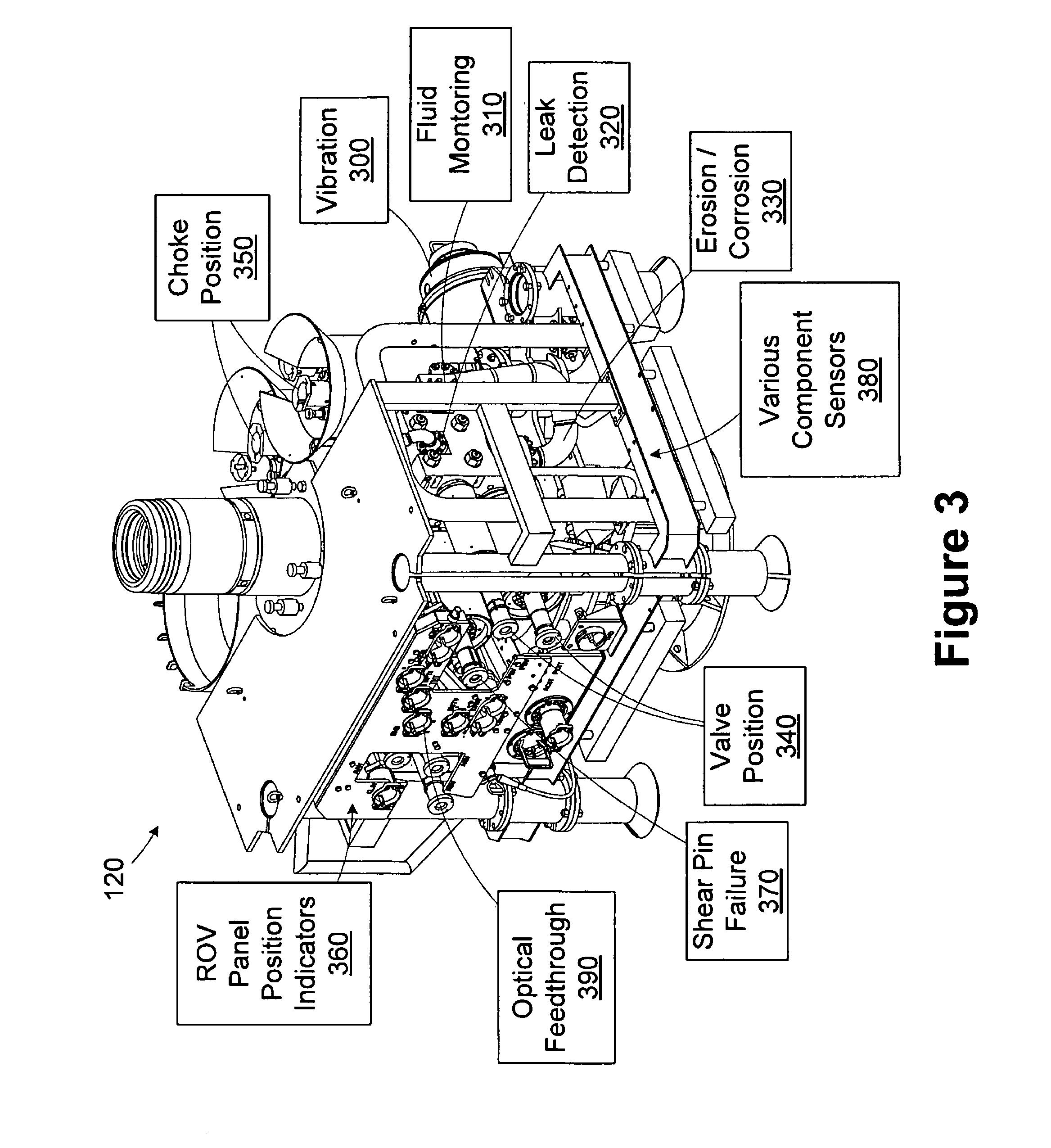 patent us7845404