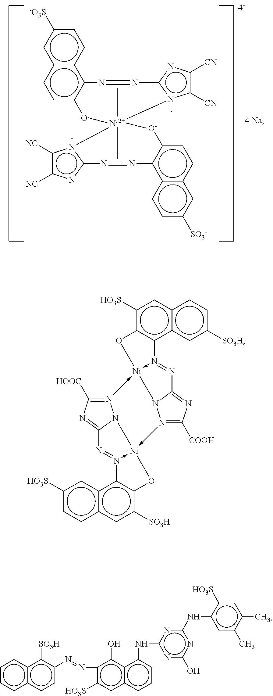 Figure US07846245-20101207-C00002