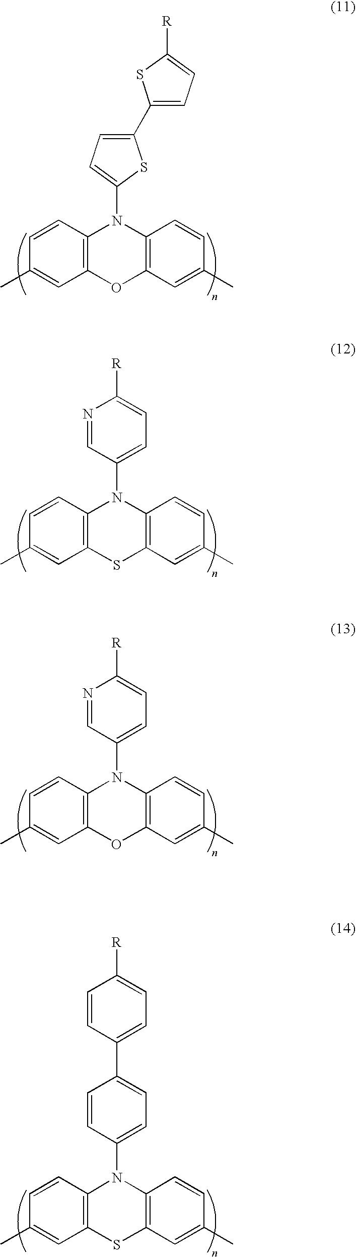 Figure US07847052-20101207-C00005