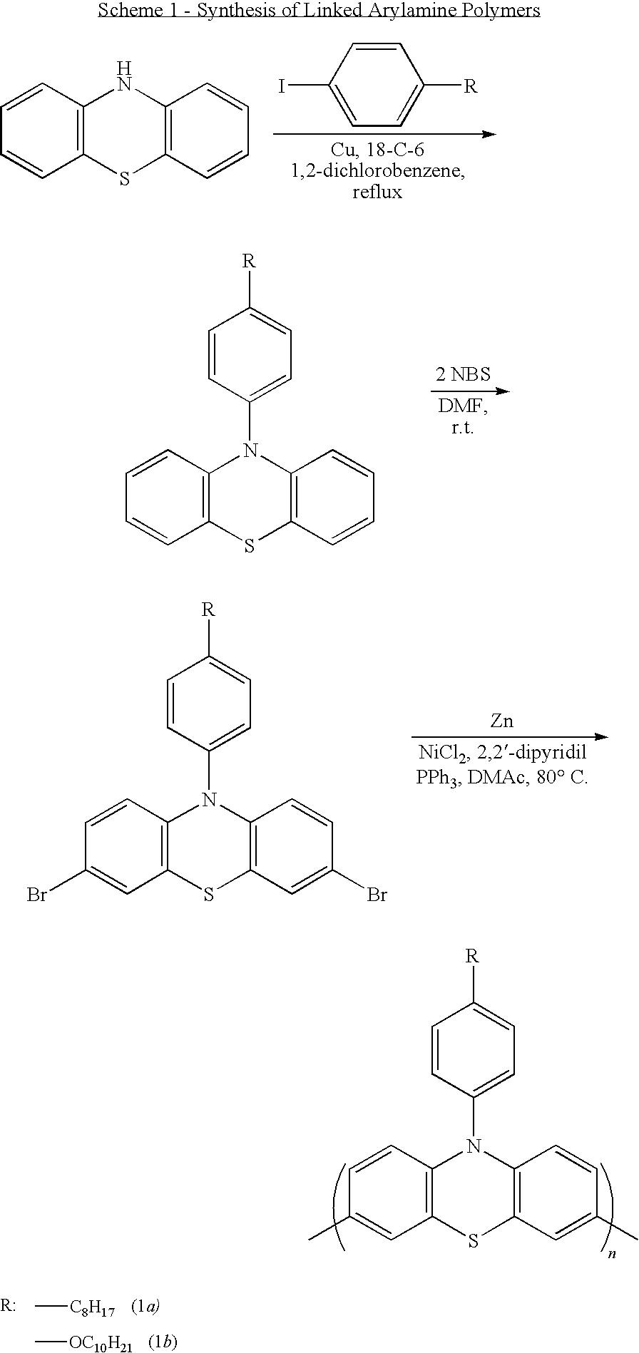 Figure US07847052-20101207-C00007