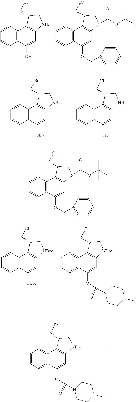 Figure US07847105-20101207-C00020