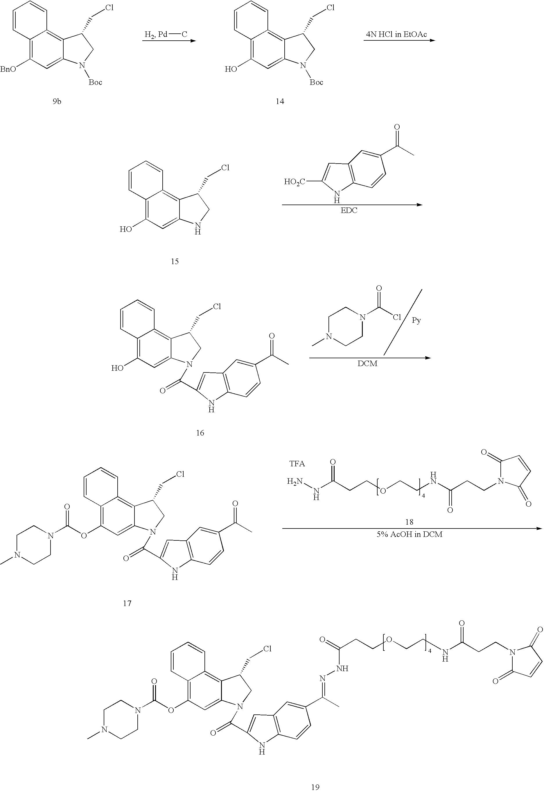 Figure US07847105-20101207-C00021