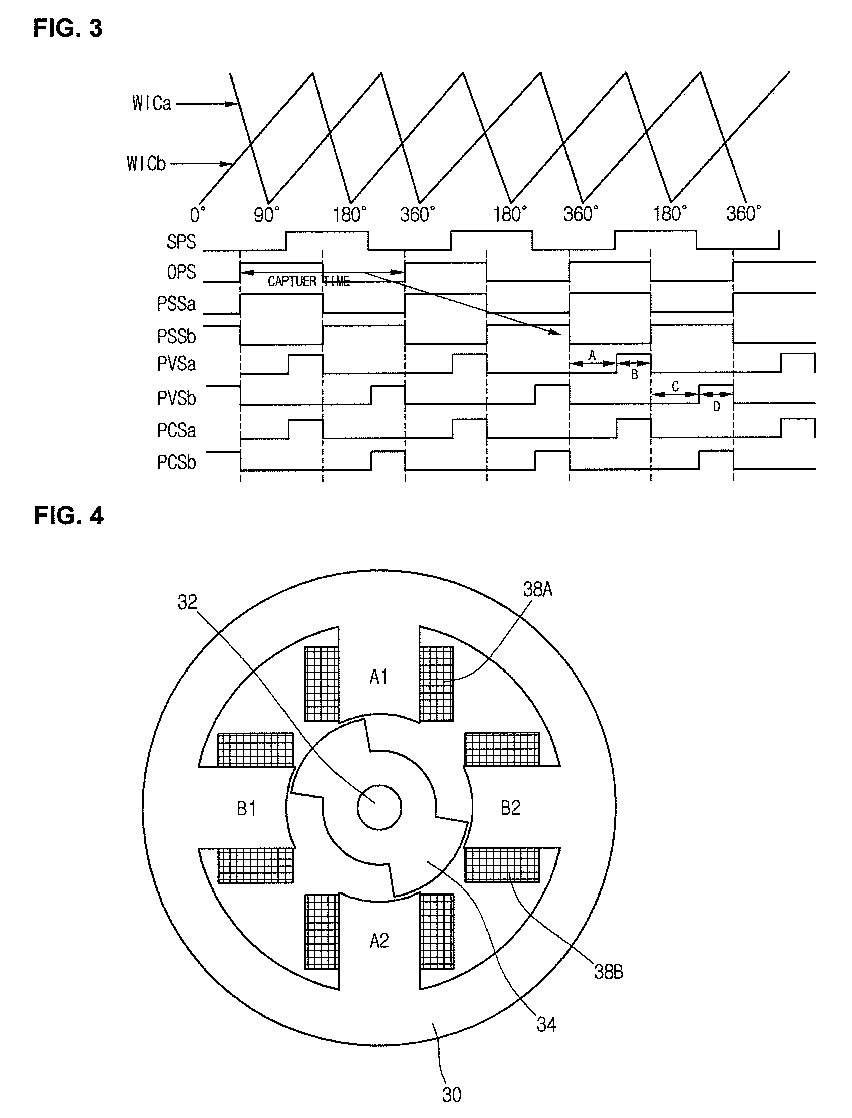 Patent Us7847511 Cleaner And Method For Driving The Same Google Diagrams Further Dyson Vacuum Parts Diagram On Dc Brush Motor Drawing