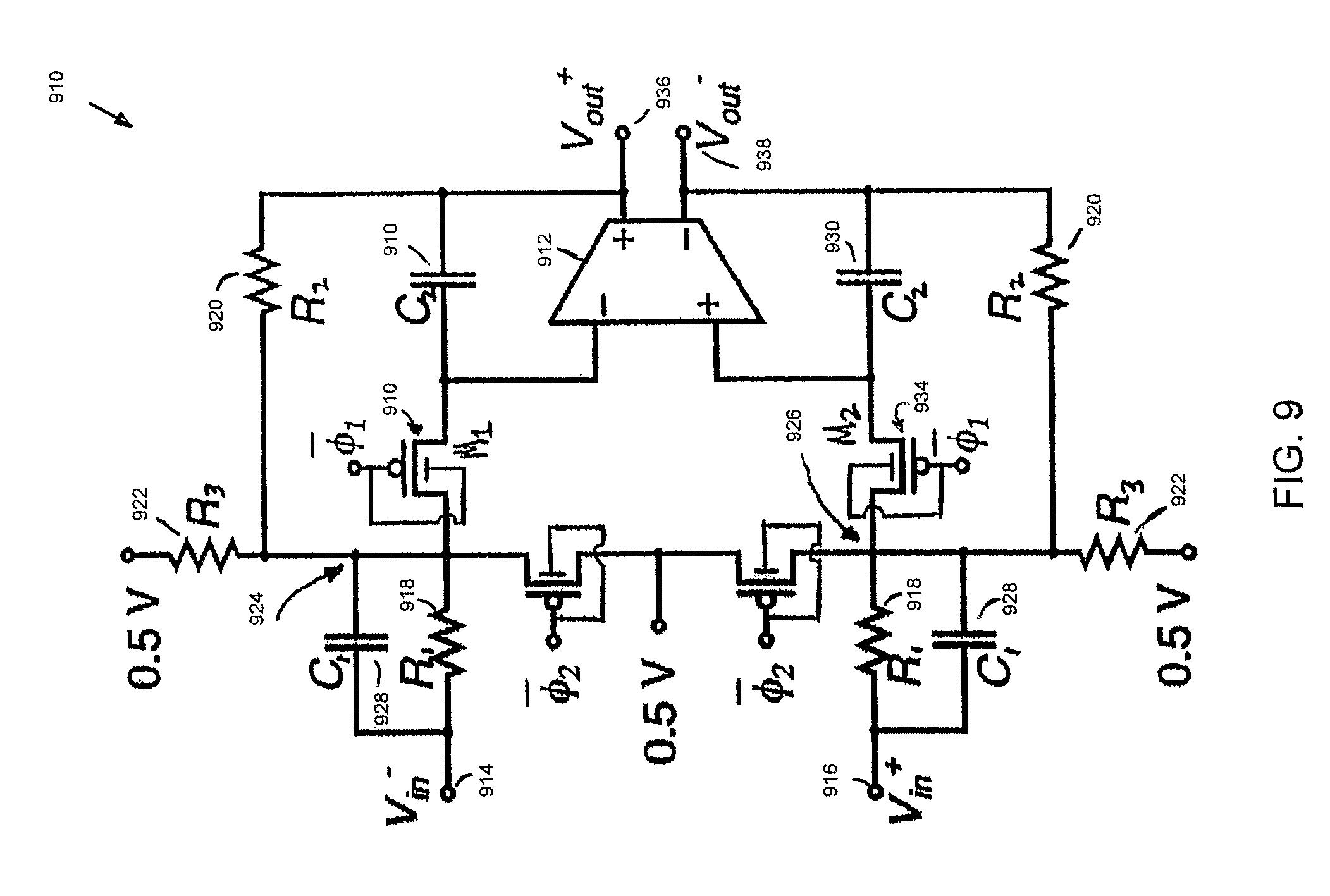 patent us7847633