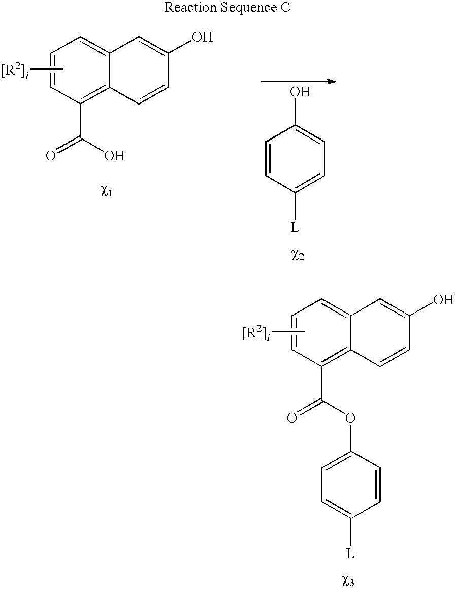 Figure US07847998-20101207-C00016
