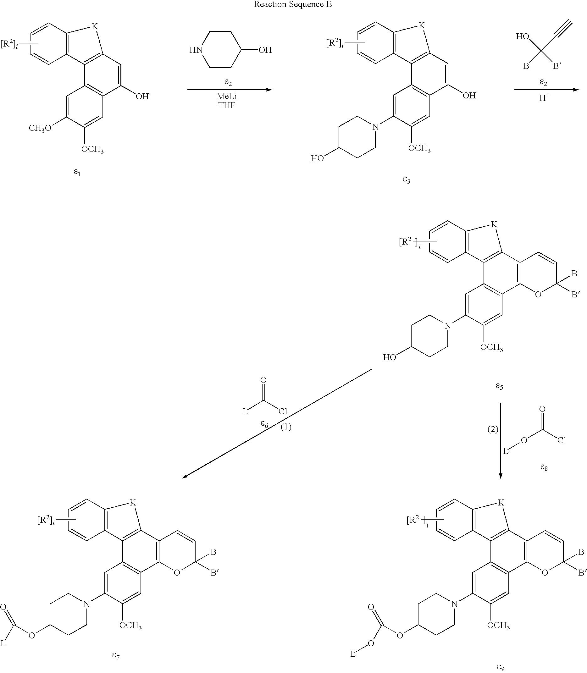 Figure US07847998-20101207-C00018