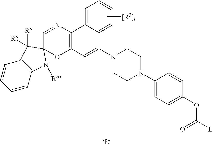 Figure US07847998-20101207-C00030