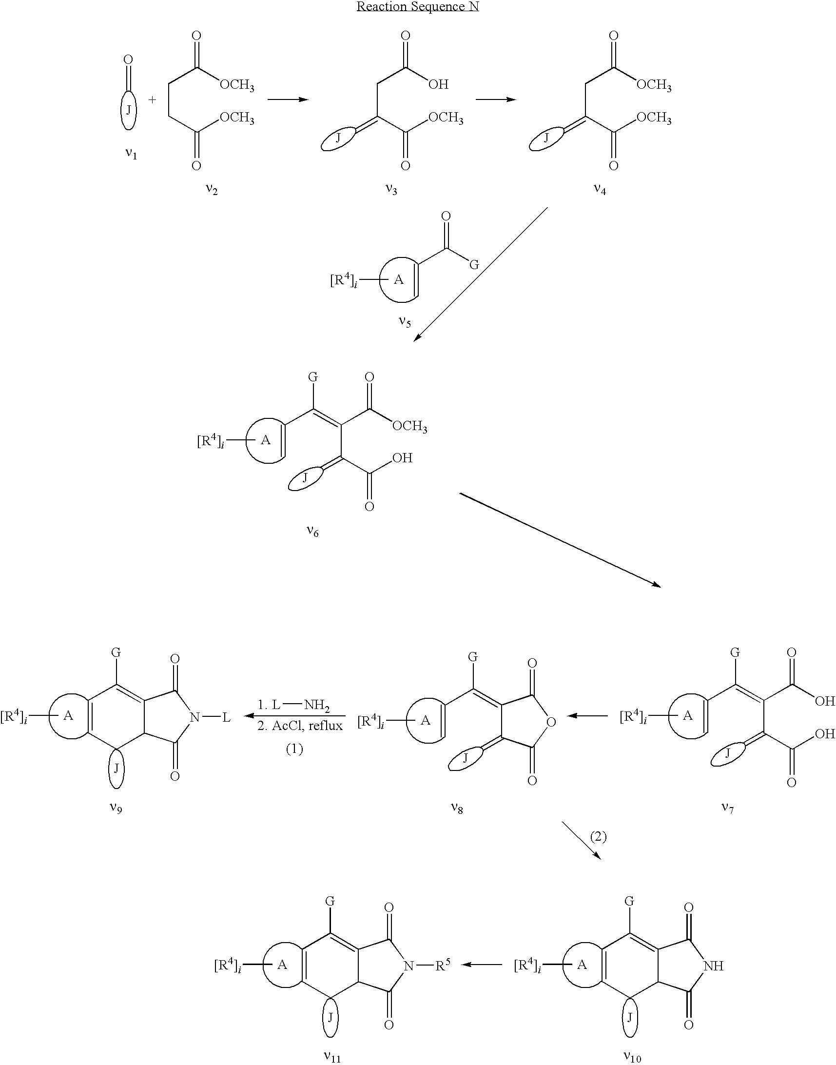 Figure US07847998-20101207-C00036