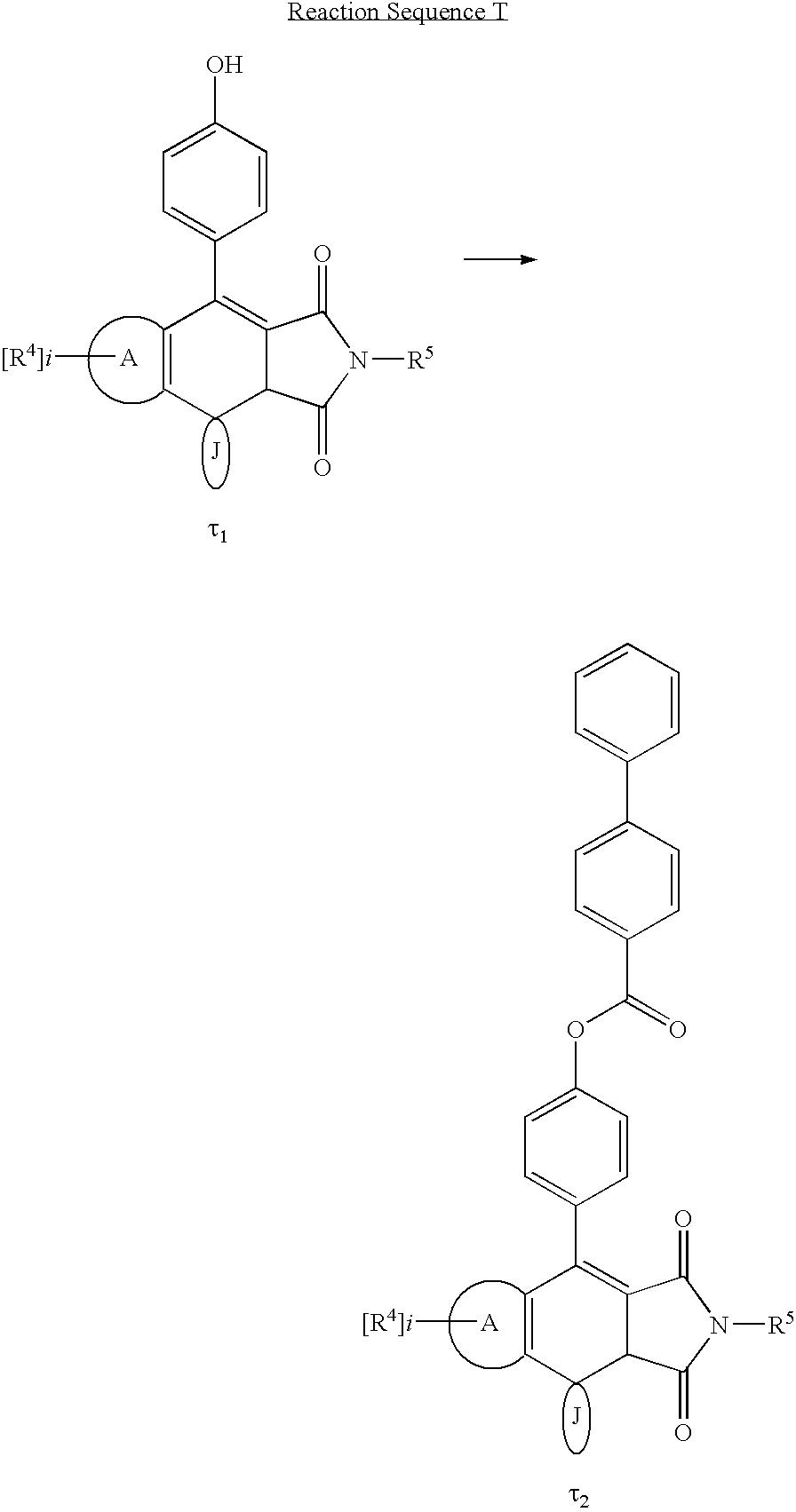 Figure US07847998-20101207-C00039