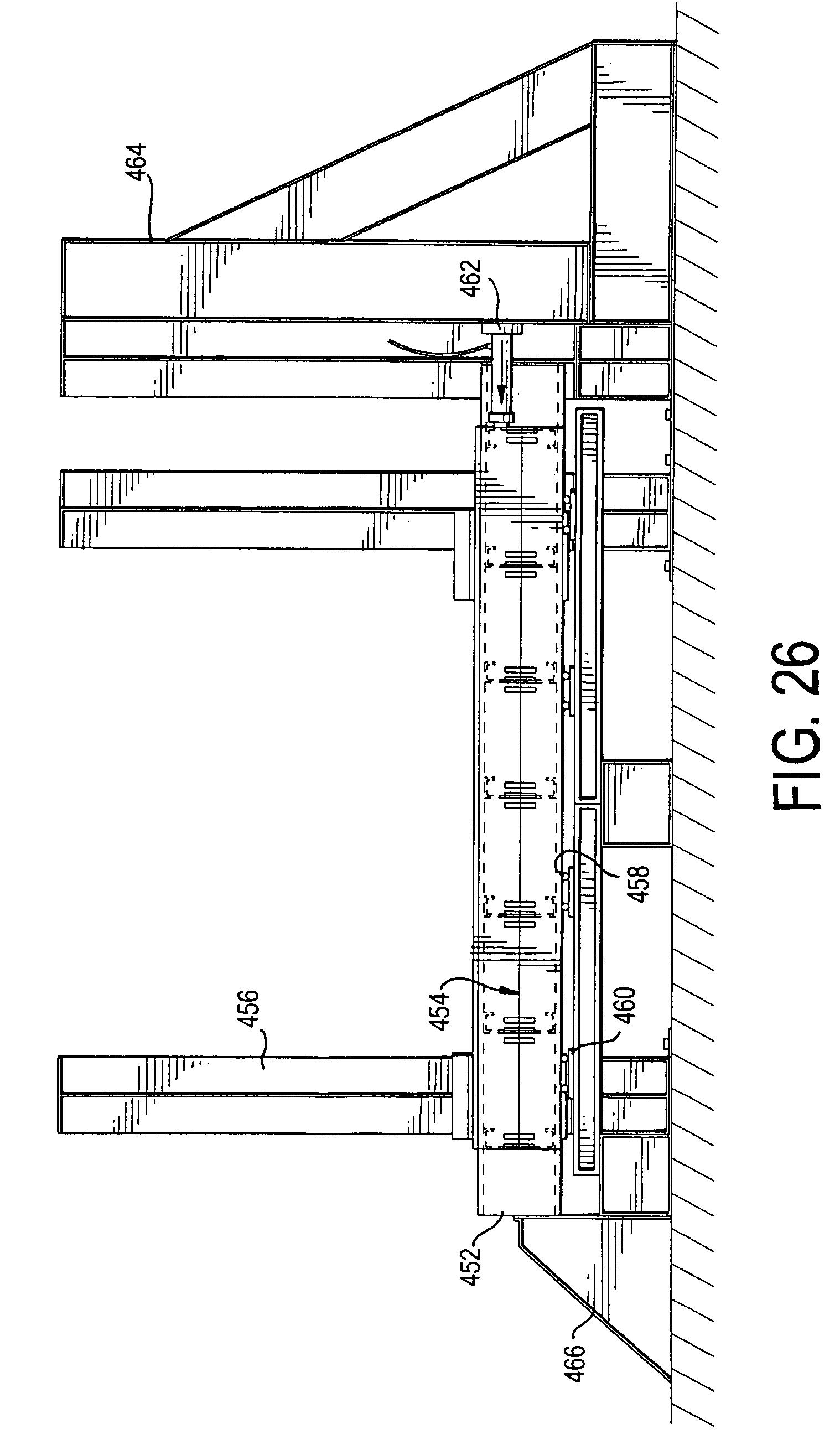 patent us7849650