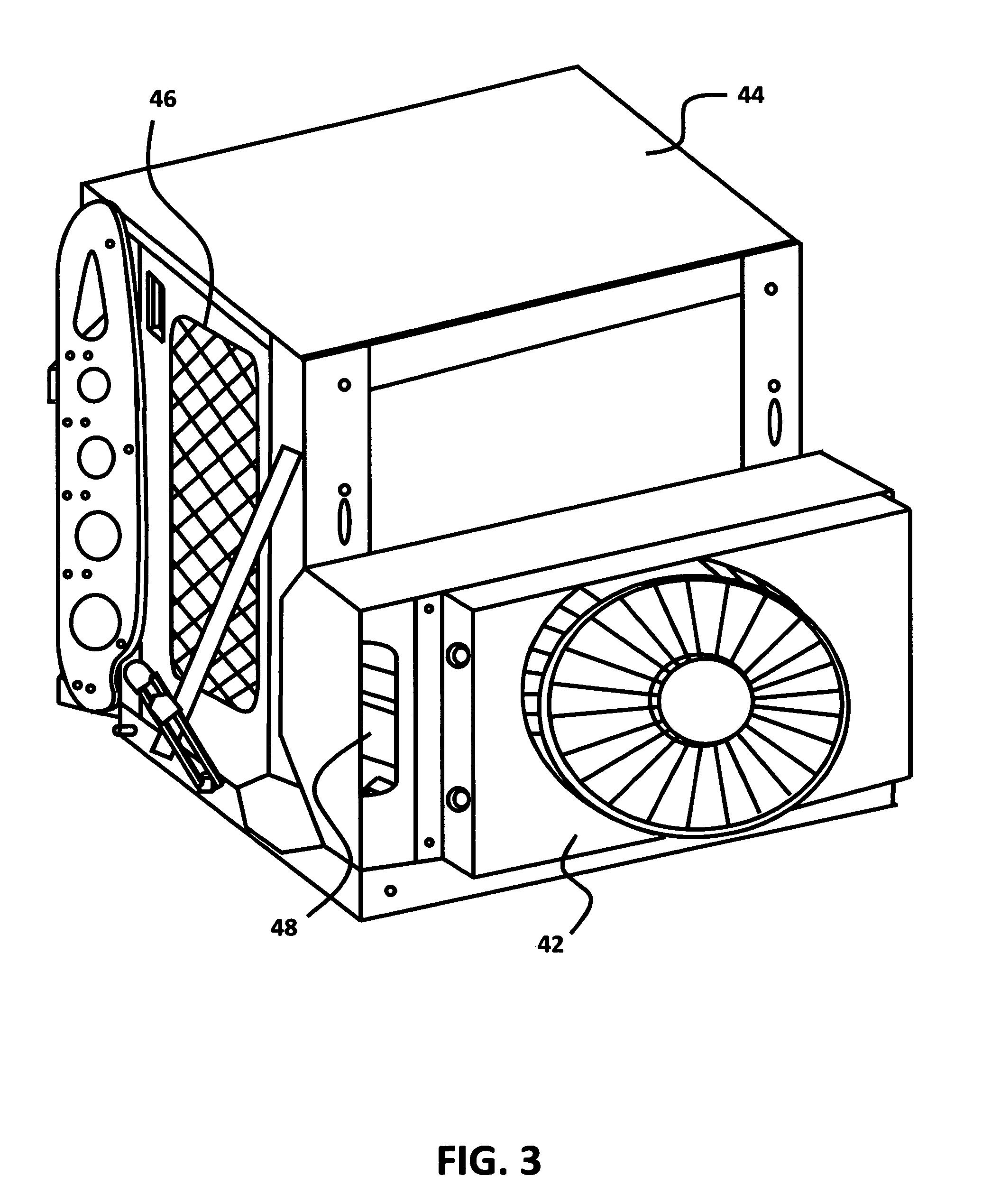 patent us7849680