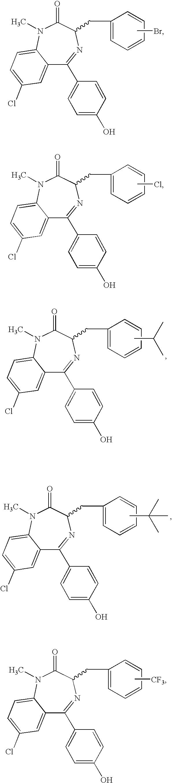 Figure US07851465-20101214-C00002