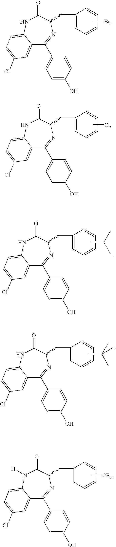 Figure US07851465-20101214-C00003