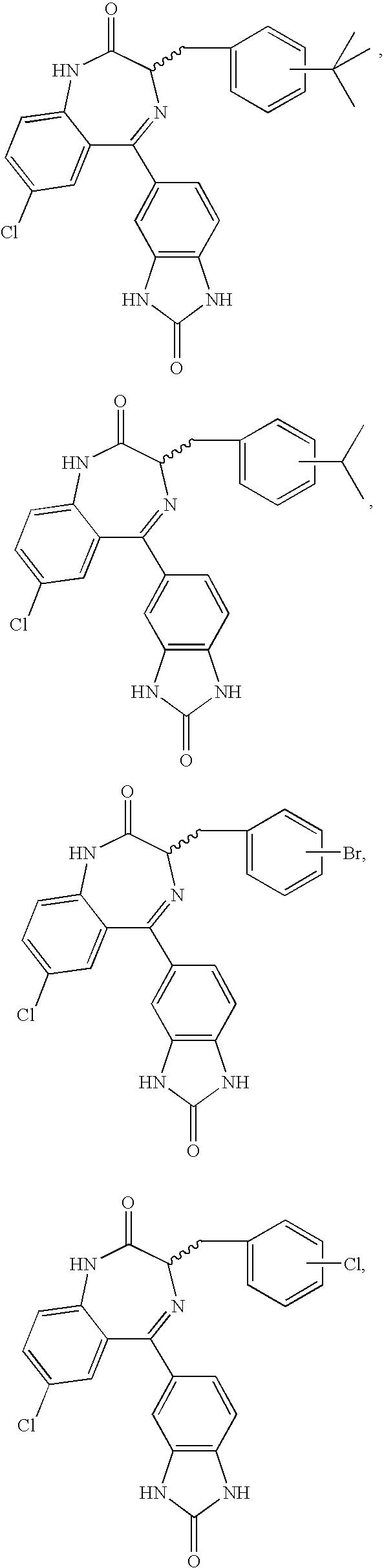Figure US07851465-20101214-C00004