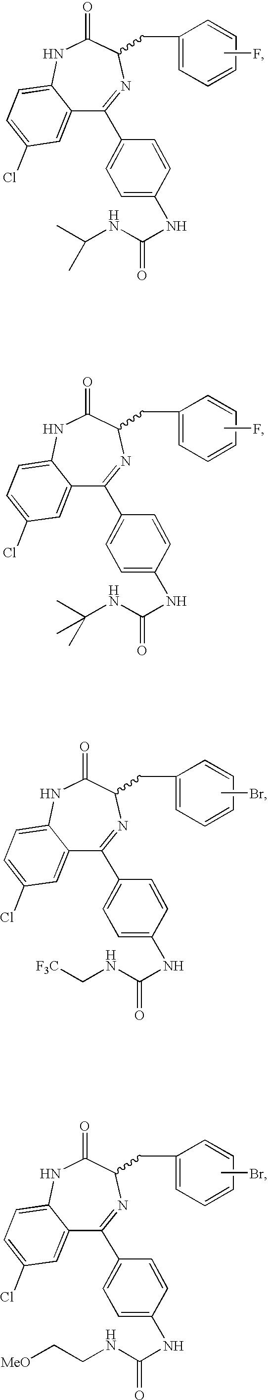 Figure US07851465-20101214-C00007