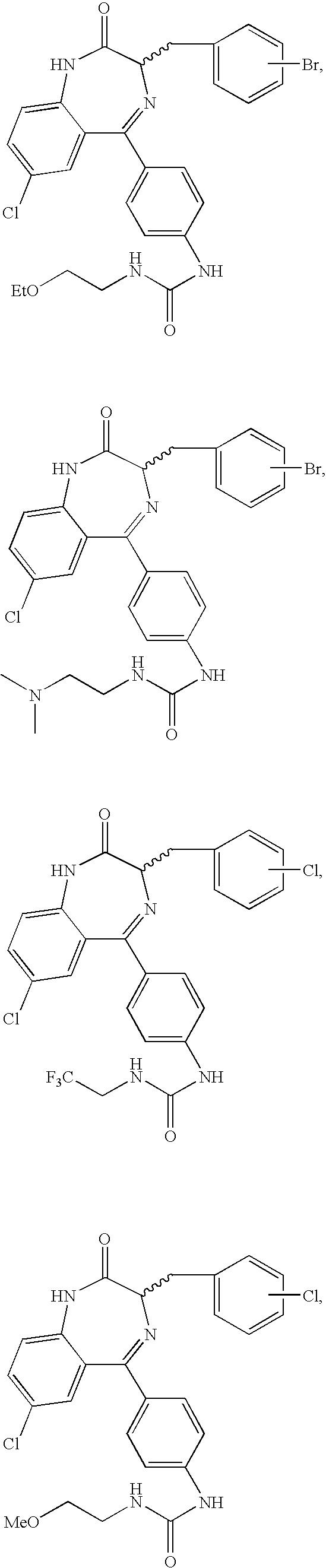 Figure US07851465-20101214-C00008