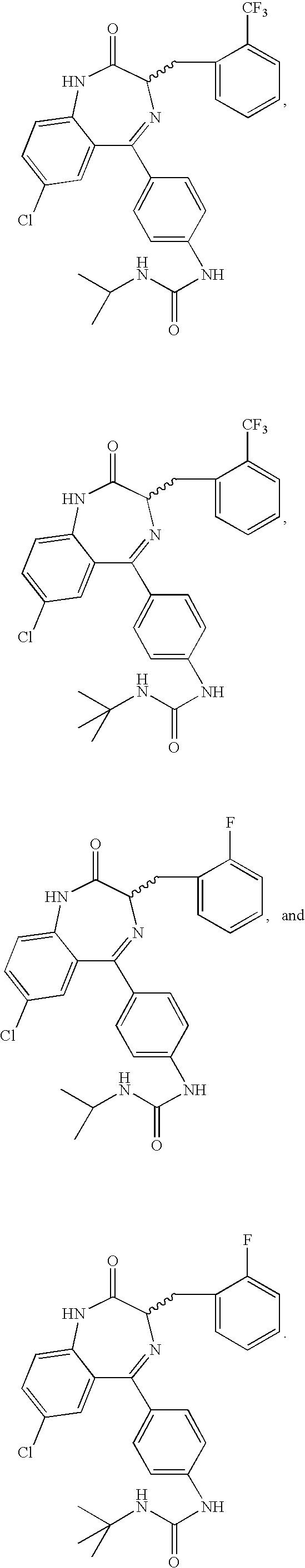 Figure US07851465-20101214-C00014