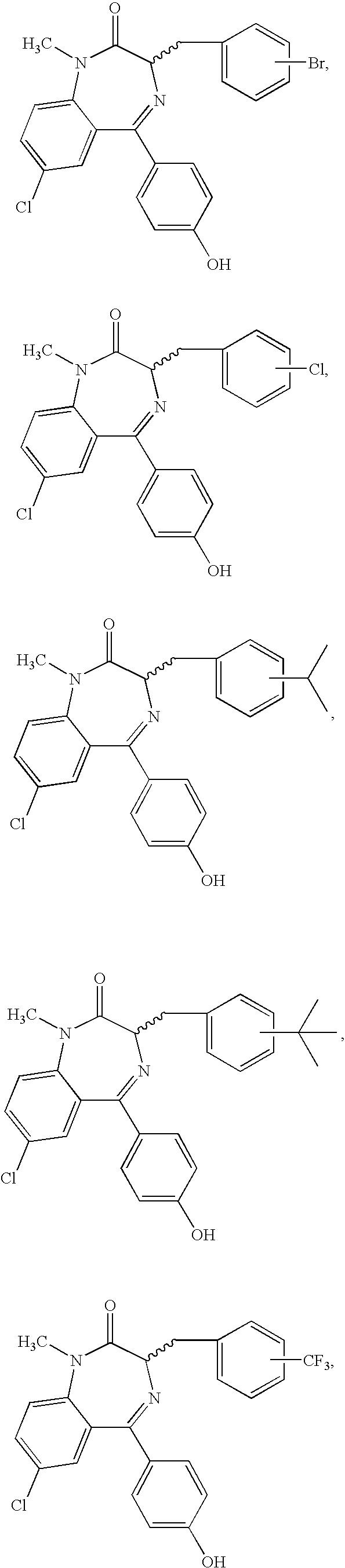 Figure US07851465-20101214-C00019