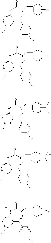 Figure US07851465-20101214-C00020