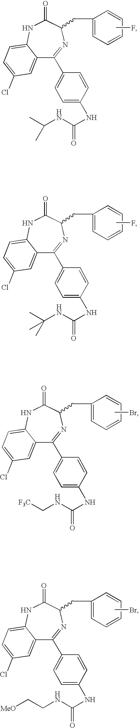 Figure US07851465-20101214-C00024