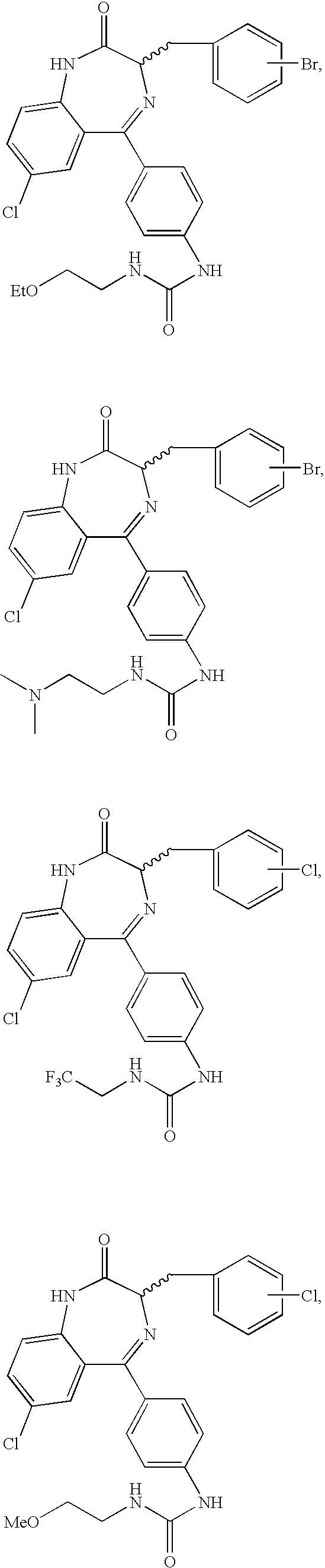 Figure US07851465-20101214-C00025