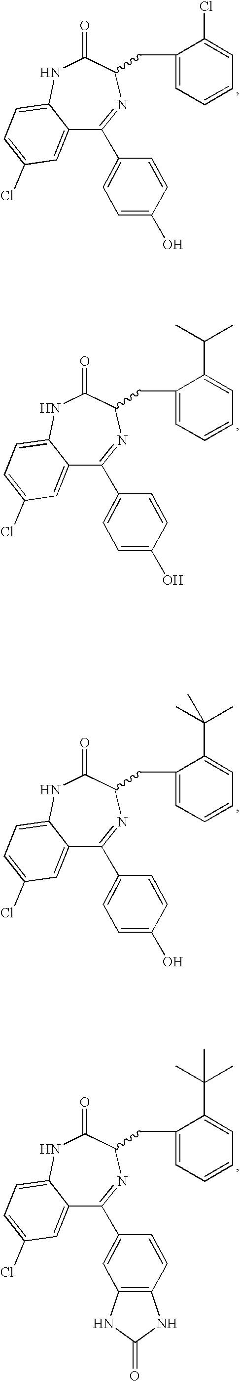 Figure US07851465-20101214-C00028