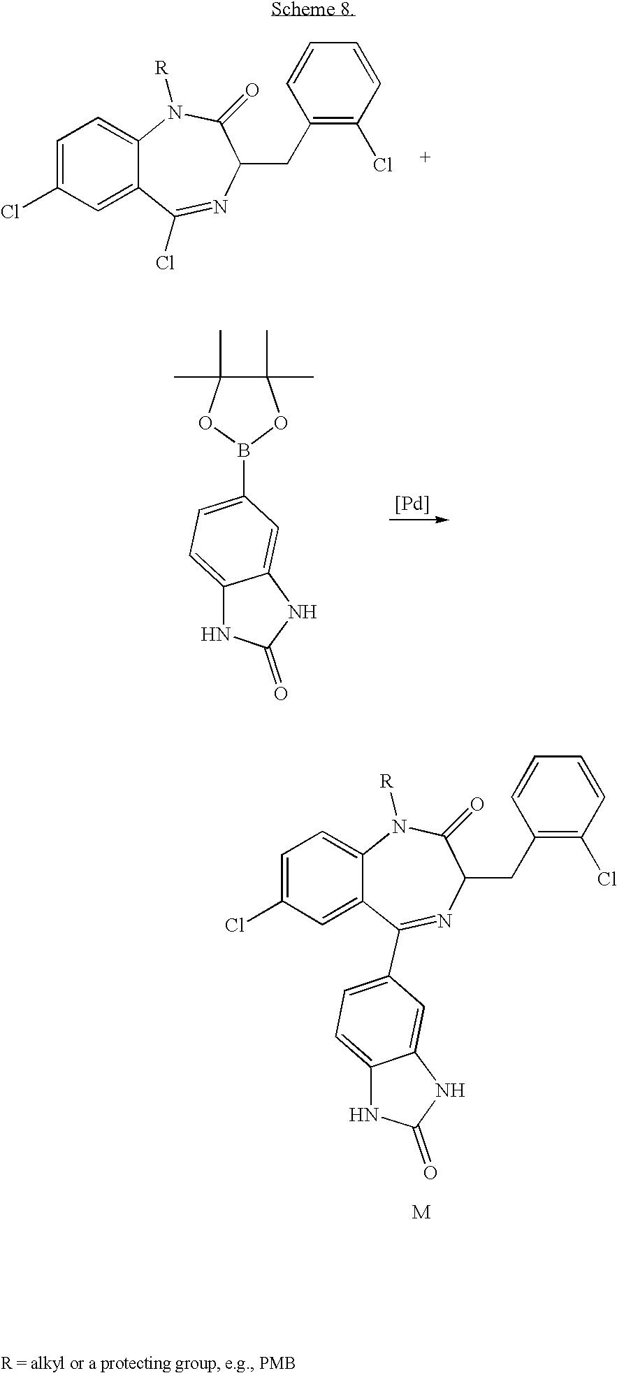 Figure US07851465-20101214-C00039