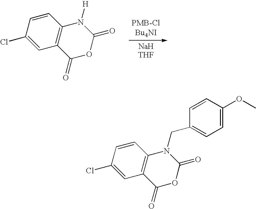 Figure US07851465-20101214-C00042