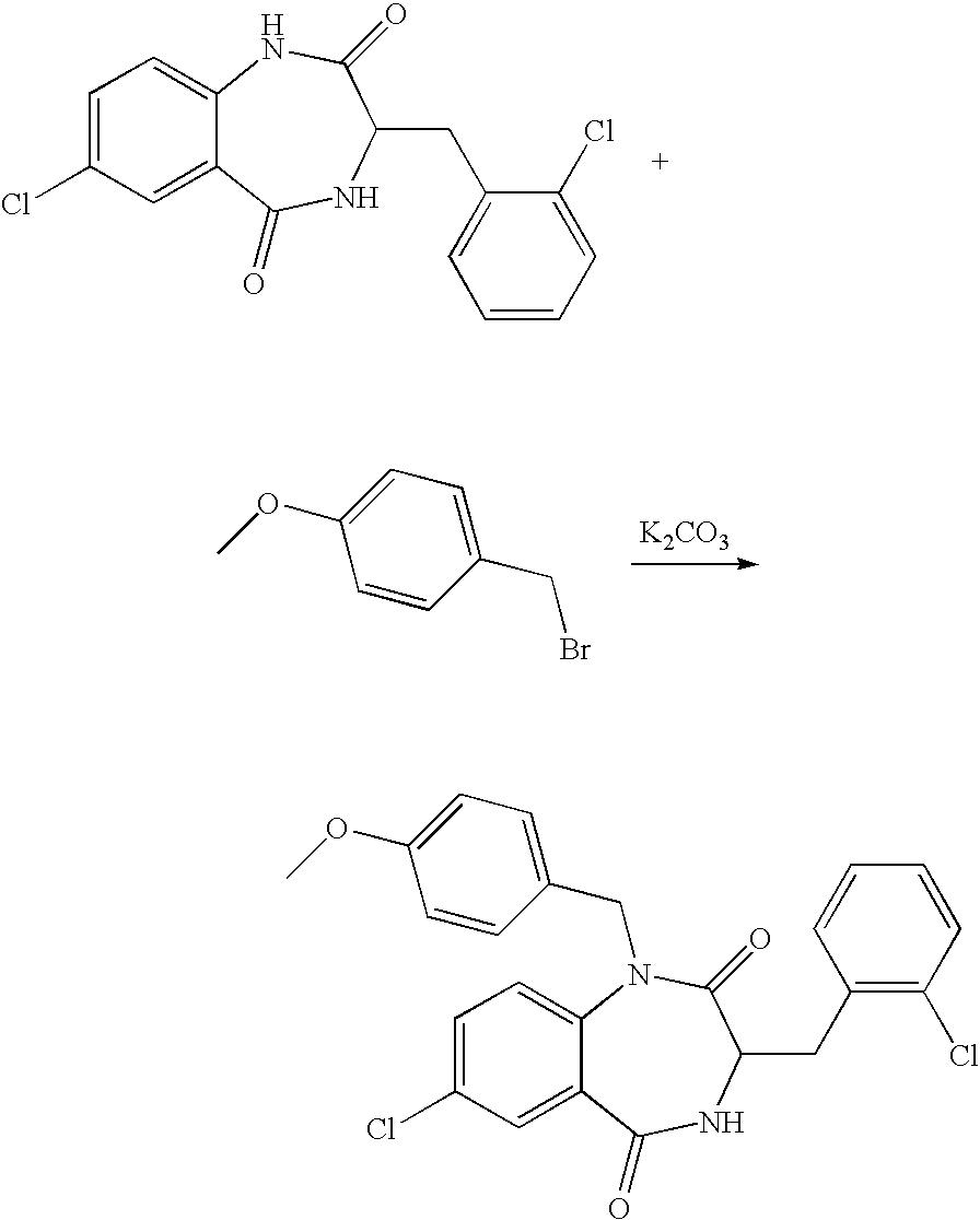 Figure US07851465-20101214-C00046