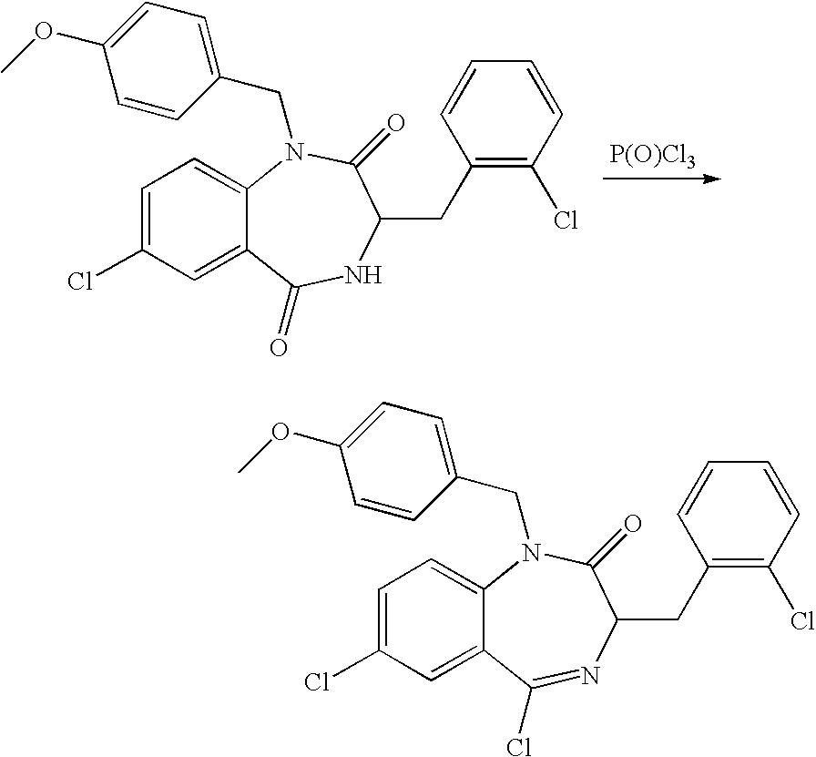 Figure US07851465-20101214-C00047