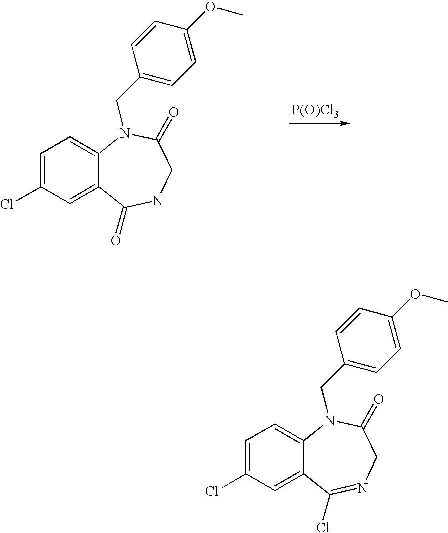 Figure US07851465-20101214-C00049