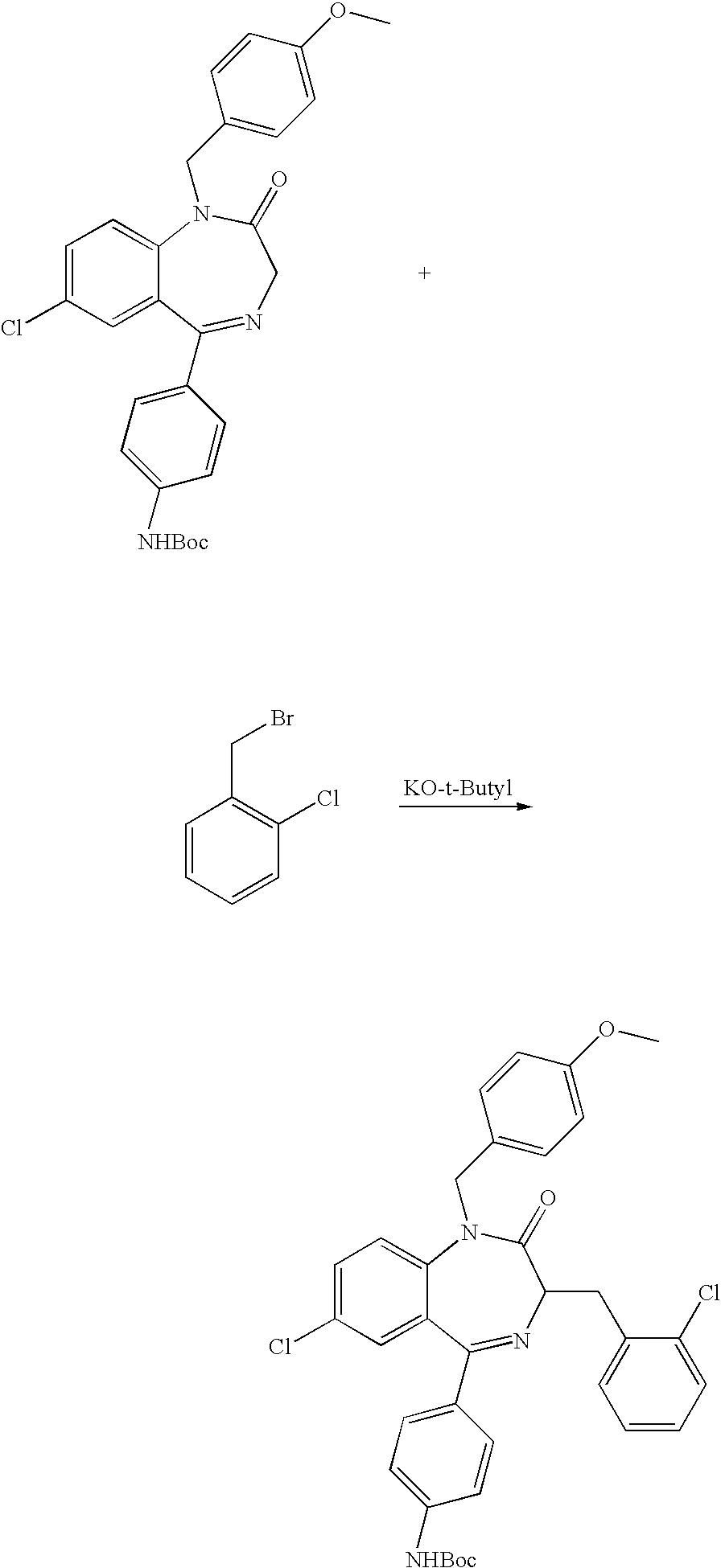 Figure US07851465-20101214-C00052