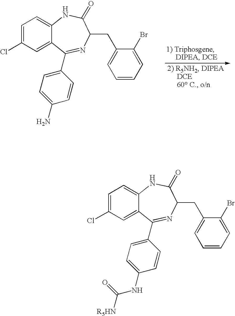 Figure US07851465-20101214-C00055
