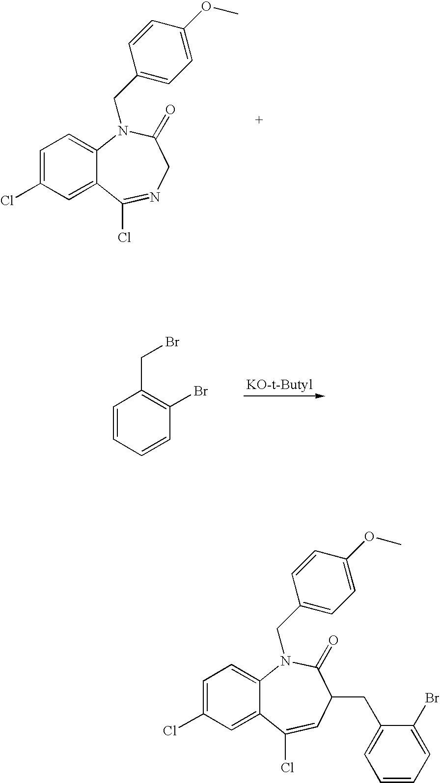 Figure US07851465-20101214-C00056