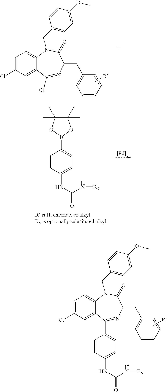Figure US07851465-20101214-C00057