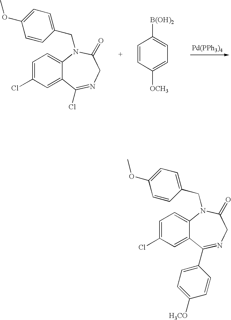 Figure US07851465-20101214-C00060