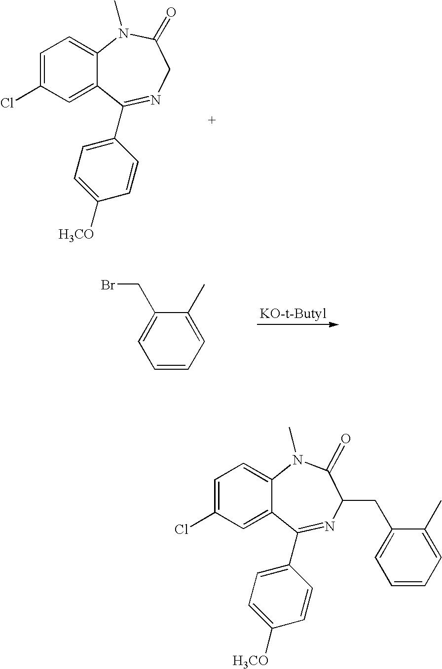 Figure US07851465-20101214-C00061