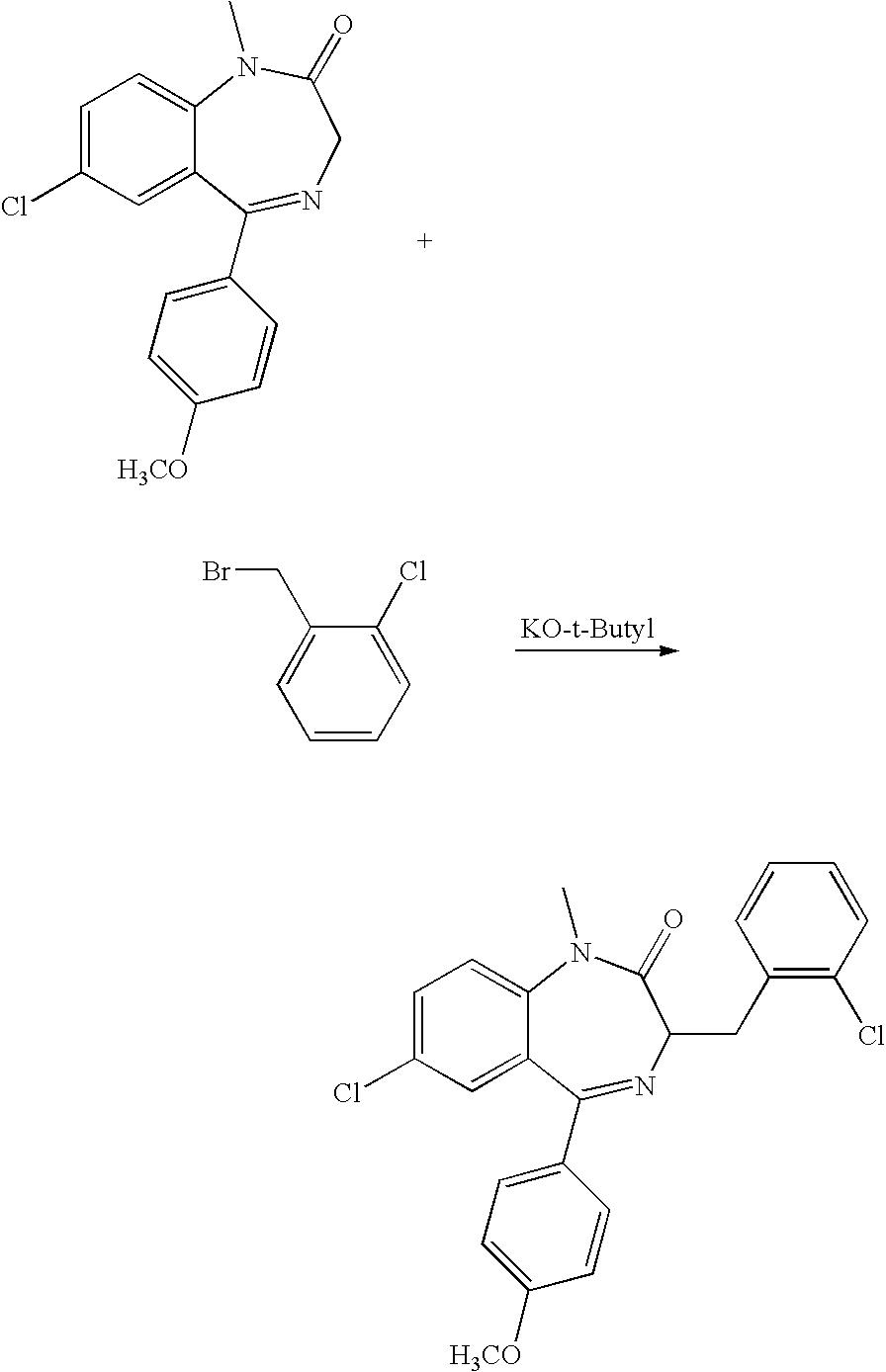 Figure US07851465-20101214-C00062